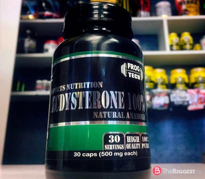 Какие существуют бустеры тестостерона: самые лучшие препараты