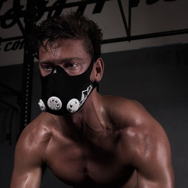 К чему приводят спорт и сила воли: впечатляющие трансформации тела (38 фото)