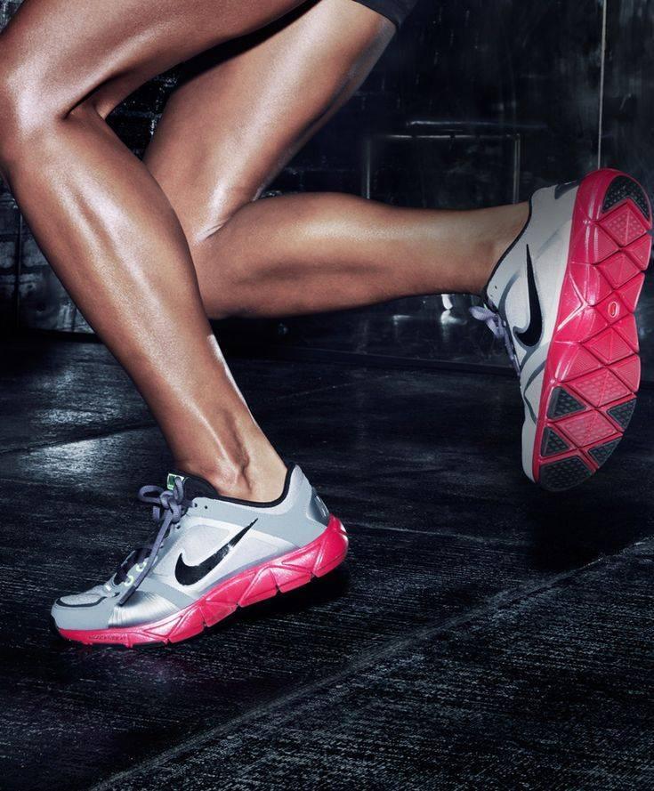 Кроссовки для зала (64 фото): как выбрать для тренажерного зала, женские модели для занятий
