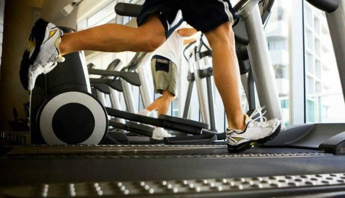 Можно ли делать кардио натощак? эффективность упражнений