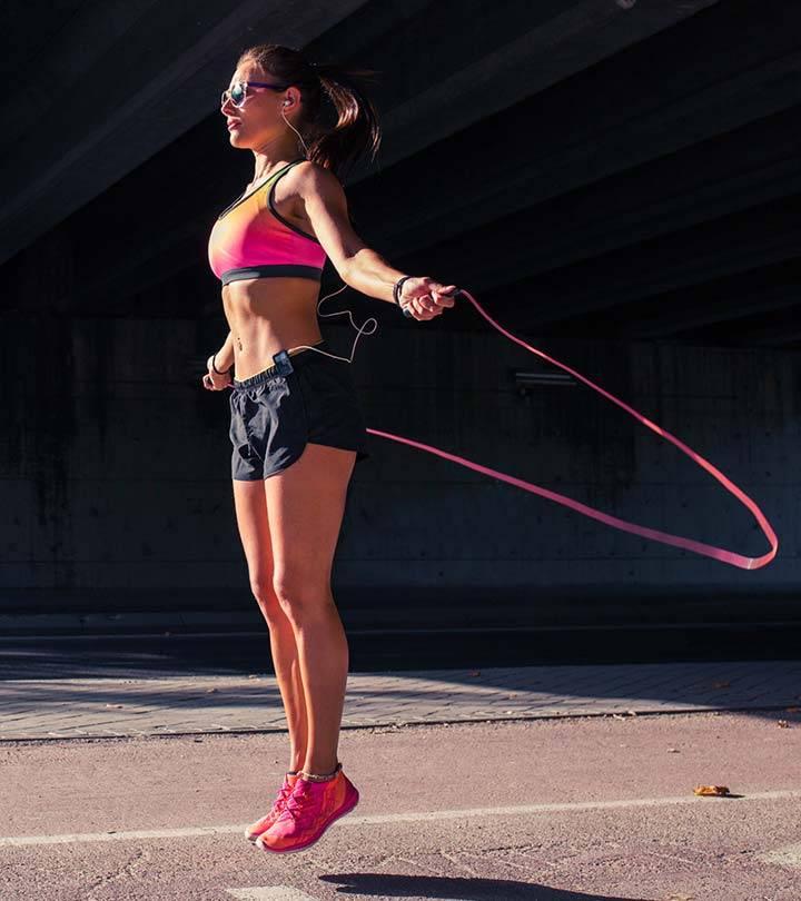 Что лучше для похудения: бегать или ходить