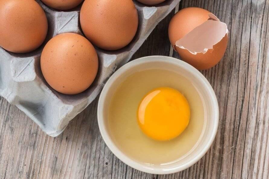 Сколько в день можно есть яиц: от детей до спортсменов