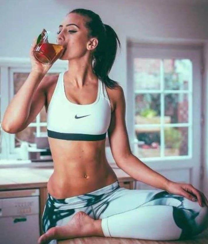 Похудеть и подкачаться к лету. каких результатов можно добиться